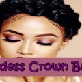 Beautiful-Goddess-Crown-Braid-Hairstyles-for-Black-Women