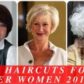 Best-haircuts-for-older-women-2017