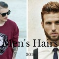 Best-hairstyles-for-Men-Mejores-peinados-para-hombres-2016