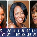 Bob-haircut-black-women