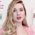 Braided-heart-hairstyle-Cute-hair-tutorial-for-short-medium-long-hair
