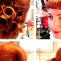 Classic-and-Retro-Hairstyles-For-Women