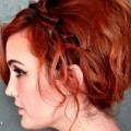 Classical-and-Modern-Hairstyles-For-Women-2016