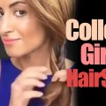 College-Girls-HairStyles