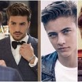 Cool-HAIRSTYLES-FOR-MEN-WITH-THICK-HAIR-