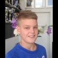 Cool-Haircuts-For-Boys-Mens-Hairstyles-Haircuts-Top-Stylist-Vivyan-Hermuz-Vivyan-Hair-Design