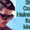 Cool-Hairstyles-for-Men-with-Medium-Short-Long-Curly-Hair-2016