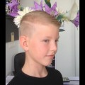 Cool-Short-Hairstyles-and-Haircuts-for-Boys-by-top-stylist-Vivyan-Hermuz-Vivyan-Hair-Design