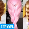 Cute-girly-hairstyles-5-min-Best-Amazing-Hair-Transformations-2016-Yencop