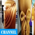 Cute-girly-hairstyles-curls-Best-Amazing-Hair-Transformations-2016-Yencop