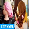 Cute-girly-hairstyles-quick-and-easy-Best-Amazing-Hair-Transformations-2016-Yencop