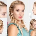 Easy-back-to-schoolwork-hairstyles-Cute-and-quick-everyday-braids-for-medium-long-hai