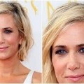 Fresh-and-Fun-HAIRSTYLES-FOR-WOMEN-IN-40s-