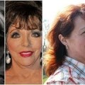 Fresh-and-Fun-HAIRSTYLES-FOR-WOMEN-OVER-50-WITH-BANGS-