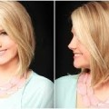 Fun-MEDIUM-LENGTH-HAIRSTYLES-FOR-WOMEN-