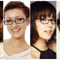Gorgeous-HAIRSTYLES-FOR-WOMEN-THAT-WEAR-GLASSES-