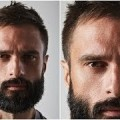 Great-HAIRSTYLES-FOR-MEN-WITH-SQUARE-FACES-