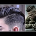 HAIRCUT-TUTORIAL-CUT-AND-STYLE-THE-POMPADOUR-2016-2017