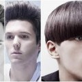 HAIRSTYLES-FOR-MEN-BASED-ON-FACE-SHAPE-For-Oval-