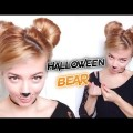 HALLOWEEN-LOOK-ON-A-BUDGET-KITTY-CAT-BEAR-EARS-HAIRSTYLE-Awesome-Hairstyles