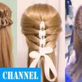Hairstyle-Designs-Ideas-Best-Hairstyles-Compilation-Amazing-Hair-Transformations-Yencop