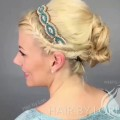 Hairstyle-Tutorial-Simple-Hairstyles-10-Easy-Quick-Everyday-Hairstyles-for-long-hair