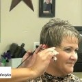 Hairstyles-For-Ladies-Short-Female-Haircuts-Tutorial