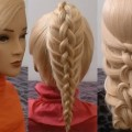 Hairstyles-For-Medium-Hair-And-Long-Hair-3-Awesome-Hairtsyles-2016-Hairstyles-Tutorial