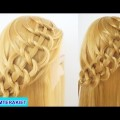Hairstyles-Prom-party-updo.-Hairstyle-for-long-medium-hair.-terakiet-ppanom