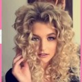 Hairstyles-Tutorials-Compilation-Beautiful-Hairstyles