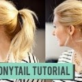 How-to-Fake-a-Longer-Pony-Tail-for-Medium-to-Long-Length-Hair