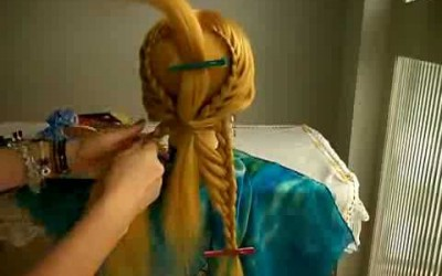 How-to-make-girls-Waltz-Dream-Hairstyles-indian-hairstyles