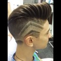 Impressed-with-Luis-Nani-style-hairstyle.-Undercut-style-Mens-Hairstyle
