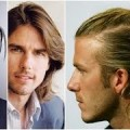 Inspiration-HAIRSTYLES-FOR-MEN-WITH-LONG-HAIR-