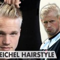 Kasper-Schmeichel-Hairstyle-Sporty-Short-Mohawk-Men-hair-inspiration