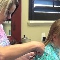 Little-Girls-Haircuts-Medium-length-Haircuts