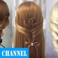 Long-hairstyles-for-women-Hairstyles-2016-Best-Amazing-Hair-Transformations-2016-Yencop