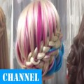 Long-hairstyles-for-women-New-hairstyles-2016-Best-Amazing-Hair-Transformations-2016-Yencop