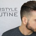 Mens-Everyday-Hairstyle-2016-Modern-Undercut-Alex-Costa