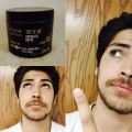 Mens-Hair-Texturized-Thin-Hair-Product-Review-and-Hairstyle