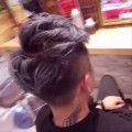Mens-Hairstyle-Video-2016-tutorial-HD-Just-a-look-2-Root-Overflow