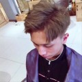 Mens-Hairstyle-Video-2016-tutorial-HD-Just-a-look-4-Root-Overflow