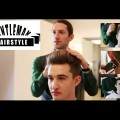 Mens-Undercut-Haircut-Step-by-Step-Tutorial-and-Modern-Hairstyle