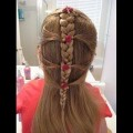 NEW-HAIRSTYLES-FOR-WOMEN-2016-2017BEST-AMAZING-HAIRSTYLES-FOR-GIRL