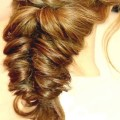 NEW-HAIRSTYLES-FOR-WOMEN-2016-2017WEDDING-HAISTYLES-FOR-KID