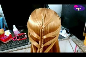 NEW-HAIRSTYLES-FOR-WOMEN-GIRLS-2016-2017BEST-AMAZING-HAIR-STYLES-2017