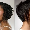 New-Bob-Hairstyles-For-Black-Women-2014