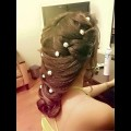 New-Hairstyles-for-Women-2016-2017-Prom-Wedding-Updo-Hairstyle-For-Long-Hair