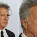 Nice-HAIRSTYLES-FOR-MEN-OVER-60-