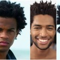 Perfect-HAIRSTYLES-FOR-MEN-WITH-DREADLOCKS-